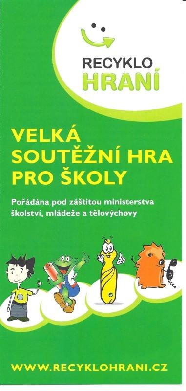 AKTIVNI_SKOLA_0011