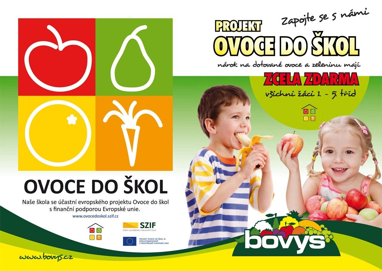 bovys-ovoce-do-skol-2014-11