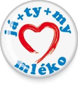mleko-logo1