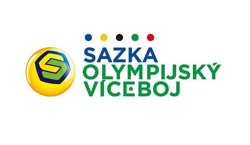sponsor-sov1