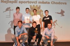 Sportovci-mesta-Chodova
